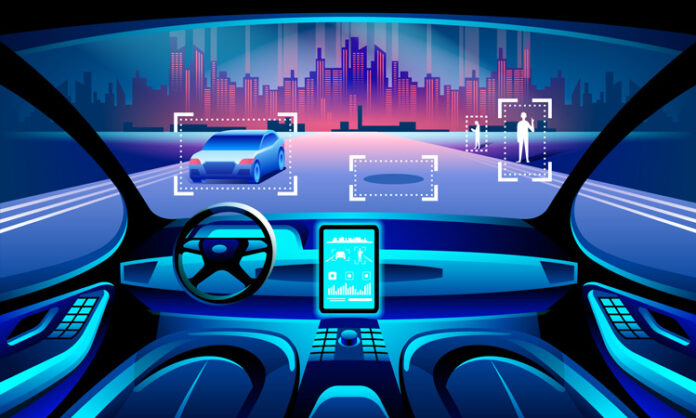 Autonomous vehicle startups, How to get involved