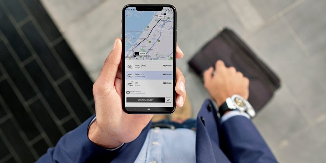The Best Phone for Uber, Users choice